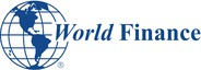 World Finance Corporation logo