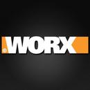 WORX Yard Tools