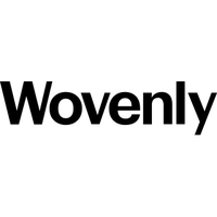 Wovenly Rugs