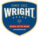 Wright Brand