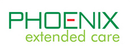 Phoenix Extended Care (formerly Wynn's Extended Care, Inc.)