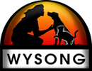 Wysong Natural Pet Food