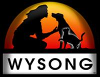 Wysong Natural Pet Food