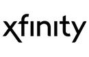 Xfinity Internet