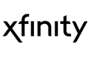 Xfinity Cable TV