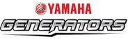 Yamaha Generators logo