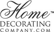 Home Decorating Company/Yankee Retail logo