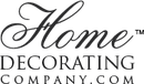 Exceptional Home Decorating Company/Yankee Retail