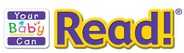 Yourbabycanread.com logo