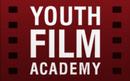 Youth Film Academy