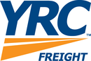 Top 99 Reviews about YRC Freight