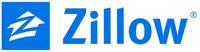 Zillow.com