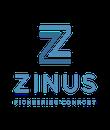 Zinus, Inc