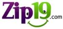 Zip19.com