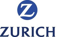 Zurich Property & Casualty Insurance logo