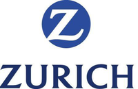 Zurich Property & Casualty Insurance