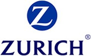 Zurich Vehicle Service Contract logo