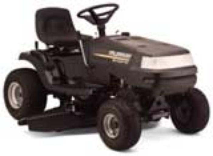murray 405000x8 wiring diagram lawn mower and tractor news  recalls page 2  lawn mower and tractor news  recalls