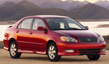 Toyota Recalls and Class Action Lawsuits | Page 2