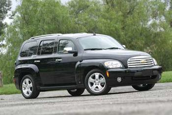 recalled gm cars experience price cut. Black Bedroom Furniture Sets. Home Design Ideas