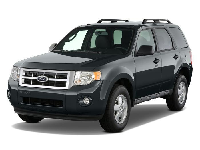 Ford Motor Company Is Recalling 329 265 Model Year 2010 2017 Escapes Manufactured February 26 2009 To April 29 And Mercury Mariners