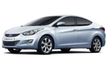 Hyundai Recalls | Page 2