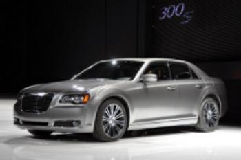 2012 chrysler 300_medium dodge and chrysler news & recalls page 2  at gsmx.co