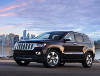Chrysler Group Is Recalling 91 559 Model Year 2017 Jeep Grand Cherokee Vehicles Manufactured January 8 Through August 20
