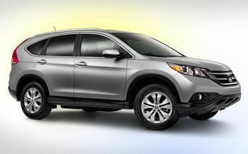 2013 honda cr v_1_medium honda accord, civic and cr v recalls 2013 honda odyssey trailer wiring harness at gsmx.co