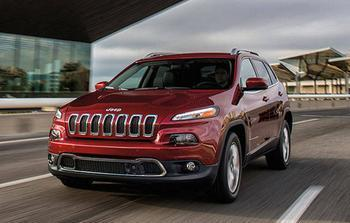 2014 jeep cherokee_Jeep_medium chrysler recalls jeep cherokee, chrysler 200, jeep renegade and 96 Jeep Cherokee Wiring Diagram at gsmx.co