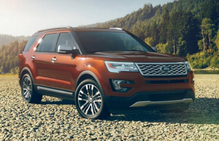 safety group urges recall of 1 3 million ford explorers rh consumeraffairs com