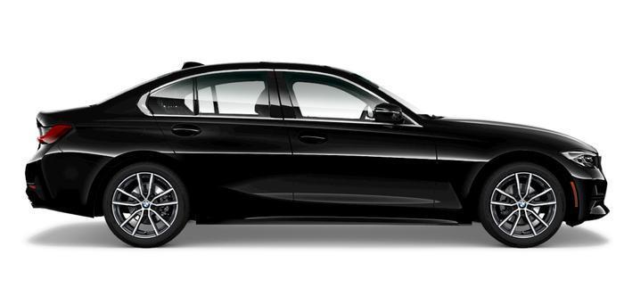 BMW Brake Service Parking Brake Brake Shoe Set 320i 323Ci 323i 325Ci 325i 328Ci 328i 128i Active e Z4 2.5i Z4 3.0i Z4 3.0si Z4 3.0si 128i 228i 228iX M235i M235iX 320i 328d 328i 428i 428i 428iX 428i