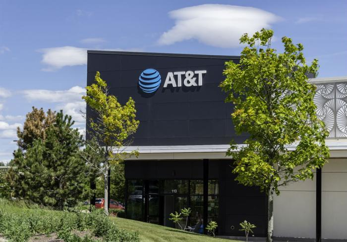 AT&T Will Automatically Block 'Robocalls' for New Customers