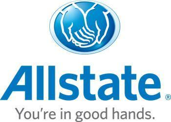 allstate insurance add car  Allstate plans big car insurance rate hike in Georgia