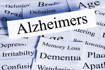 Image result for no alzheimer's diseases