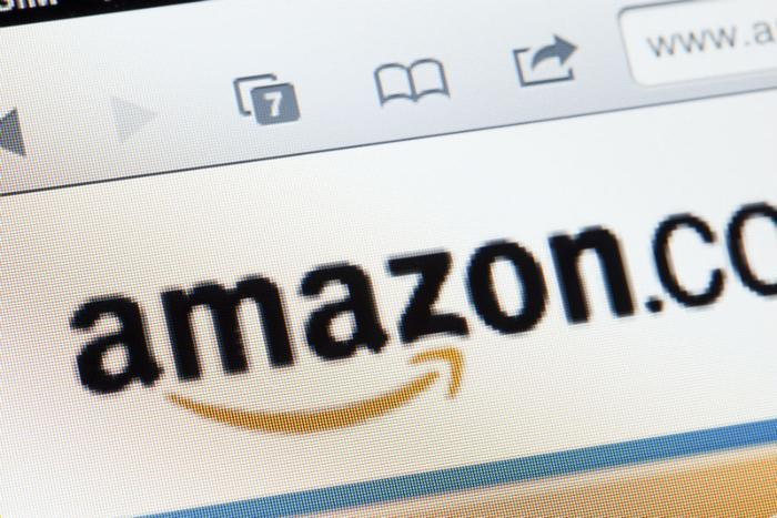 International Business: Germany in deal with Amazon to change terms of use