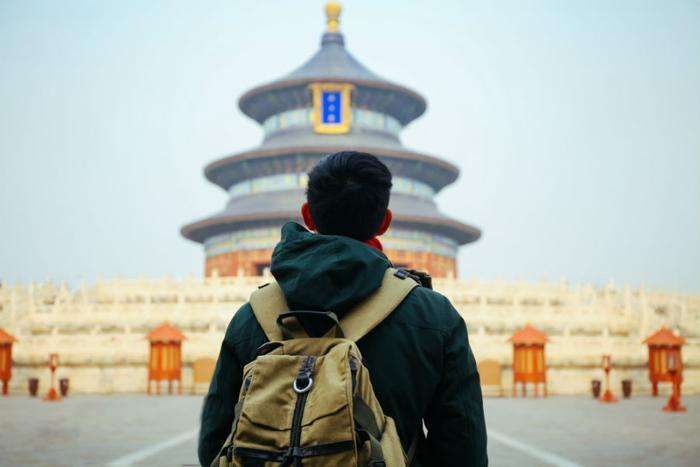 Travel to China is getting risky for U.S. citizens- especially those with dual U.S.-Chinese citizenship according to the U.S. State Department