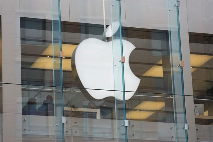 Apple to Introduce Peer-to-Peer Payments