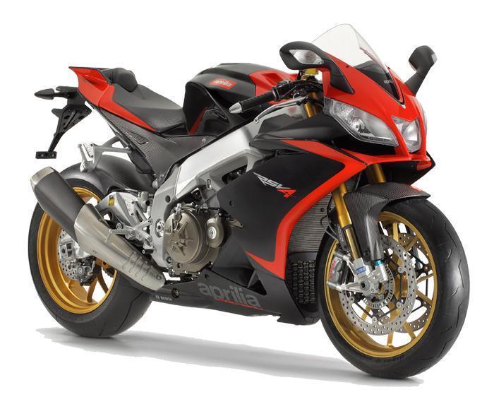 Piaggio recalls Aprilia motorcycles