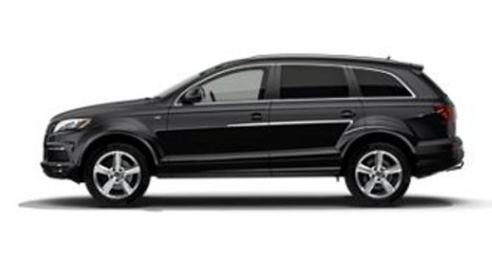 Audi_Q7_Audi_USA_large vw recalls  at n-0.co