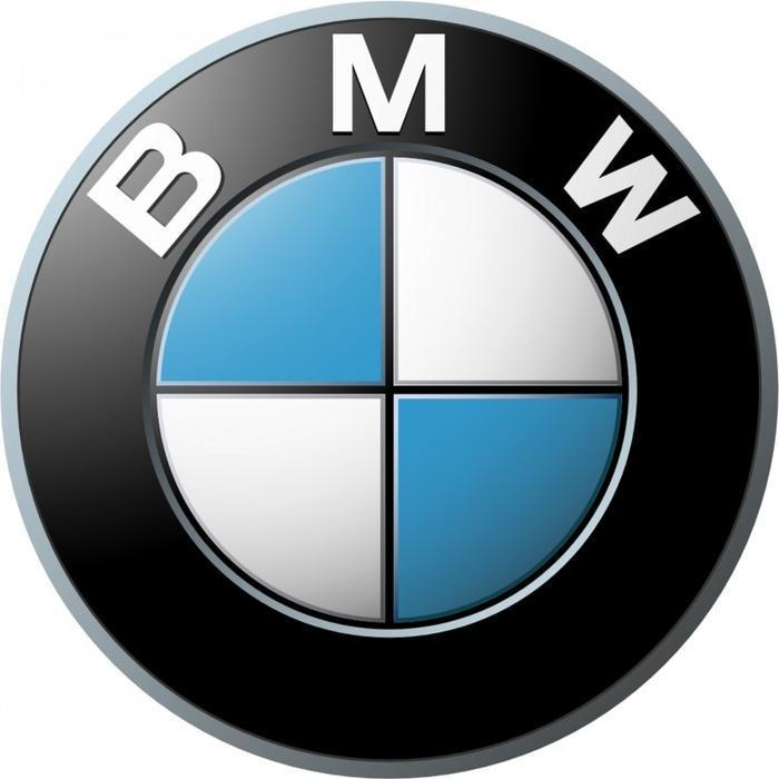 BMW recalls various vehicles with fuel pump issue
