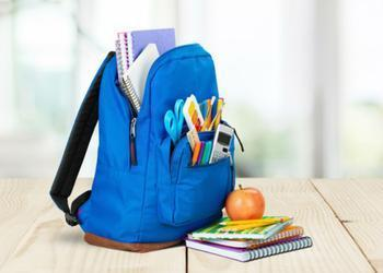 How to choose the right backpack for your child cc134060688b5