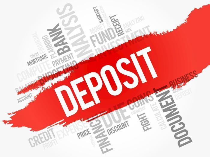 Citizens Bank to pay millions for ignoring deposit ...