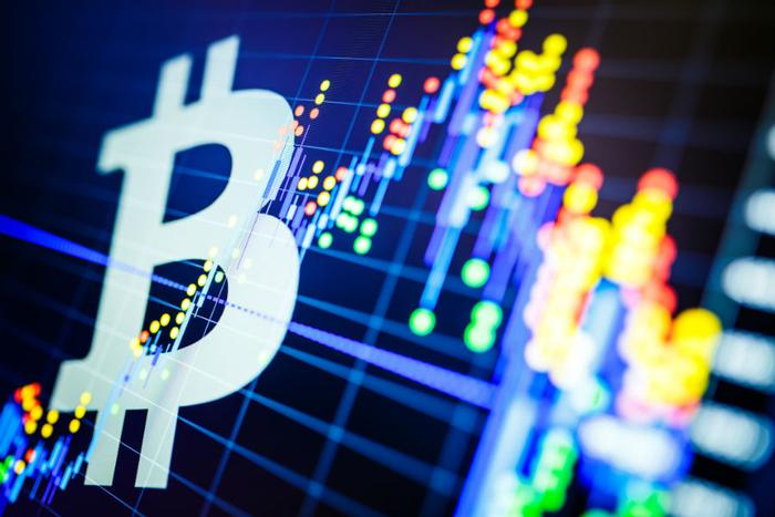 Price manipulation caused Bitcoin's huge 2017 surge, researchers say