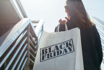 378851637f The year was 2008. The financial markets had just crashed. The consumer  zeal to find a limited Black Friday bargain was at its peak.