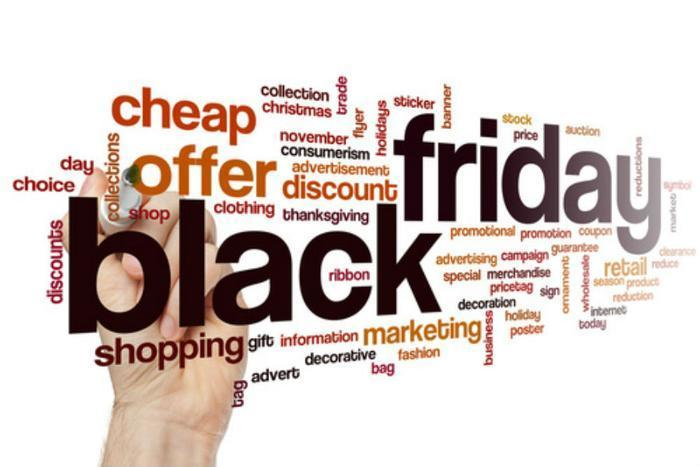 7ba527b1a7f Amazon.com has taken additional steps to gear up for the holiday shopping  season, launching a Black Friday Deals Store and unveiling its Electronics  Holiday ...