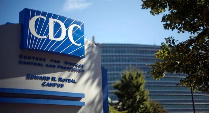 CDC to scale back efforts to prevent infectious disease epidemics