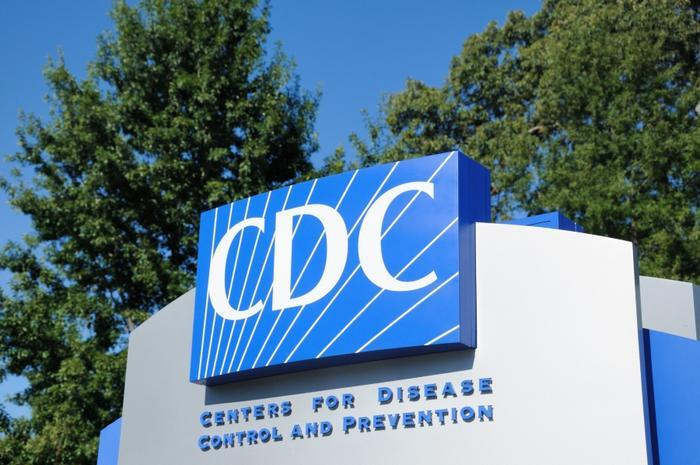 CDC Reveals New Coronavirus Symptoms, Include Repeated Tremors and Muscle Pain