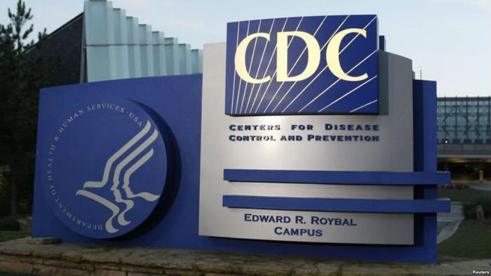 Acute Flaccid Myelitis, Which Causes Paralysis In Kids, Reported In Canada