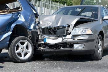 What kind of cars qualify for low-cost insurance?
